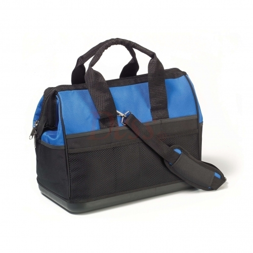 Drywall Tool Bag